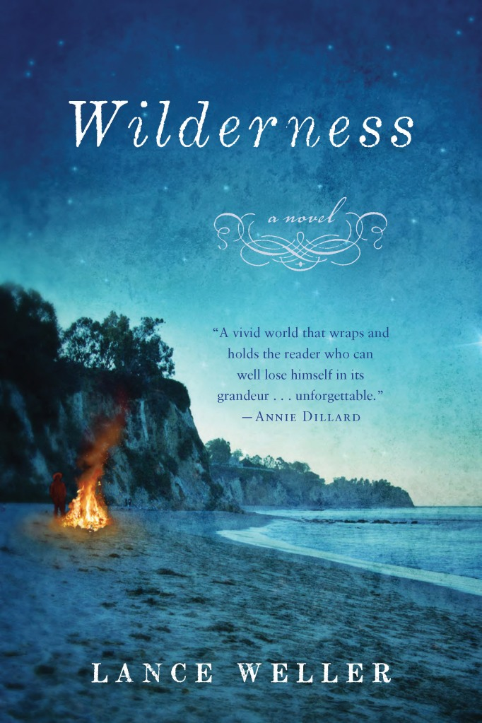 Wilderness-PB (3)