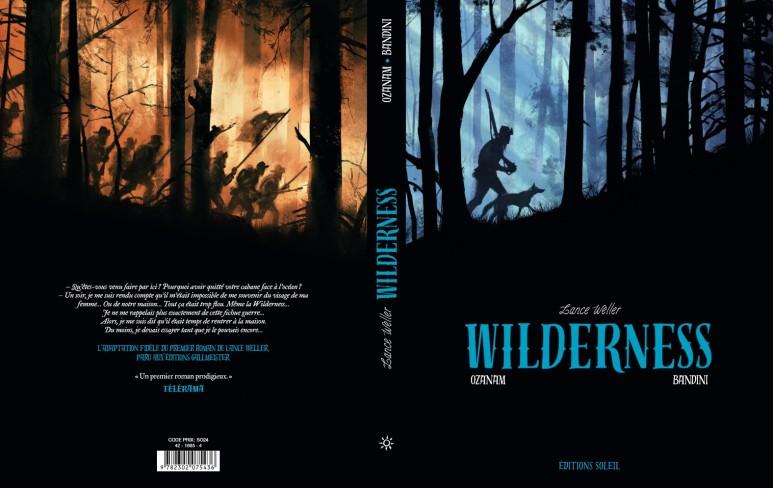 Wilderness - C1C4 v1 (003) Cover_1